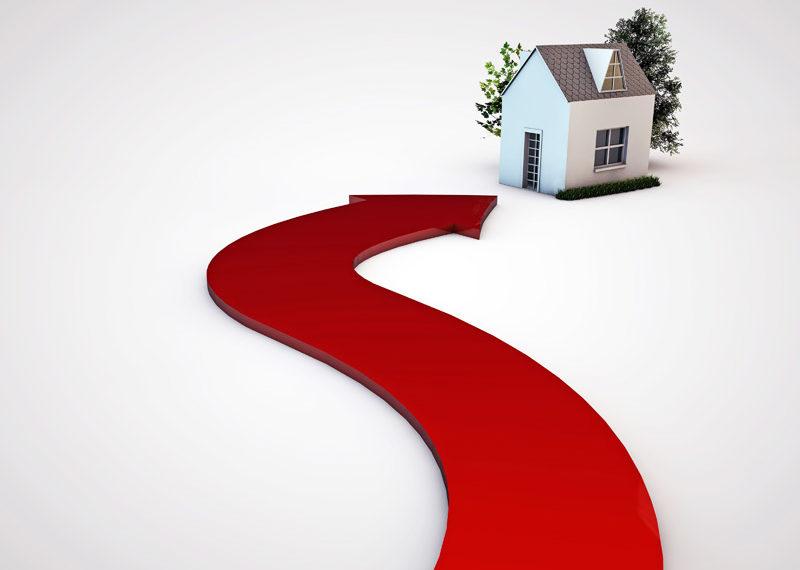 servitude en droit immobilier